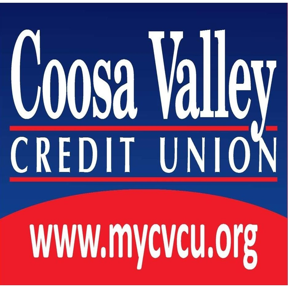 Coosa Valley Credit Union image 5