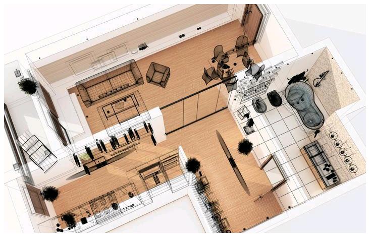 haus garten m bel in villingen schwenningen infobel. Black Bedroom Furniture Sets. Home Design Ideas
