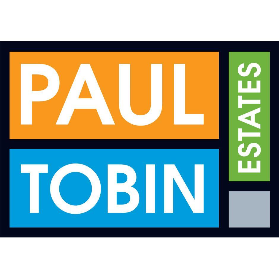 Paul Tobin Estates