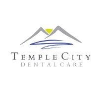 Temple City Dental Care