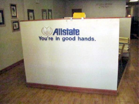 Allstate Insurance Agent: Edward Lawson, Jr. image 2