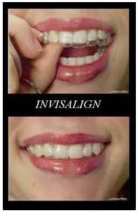 Hancock Dental image 7