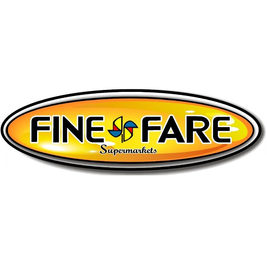 Fine Fare Jamaica