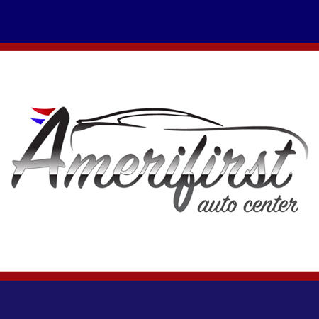 Amerifirst Auto Center, Inc.