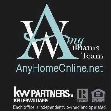 The Amy Williams Team | Keller Williams Realty Partners Inc image 6