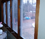 All Weather Roofing, Inc. image 7