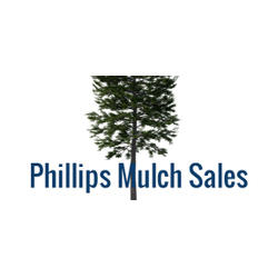 Phillips Mulch and Top Soil Sales