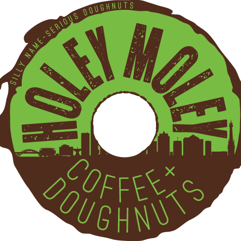 Holey Moley Doughnuts & Coffee
