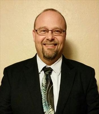 Joe Butler: Allstate Insurance image 0