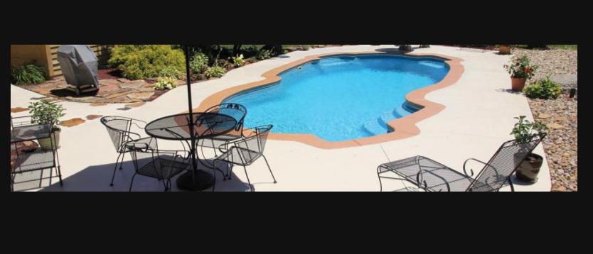 McMillion Pool Company image 0