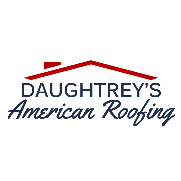 Daughtrey's American Roofing image 0