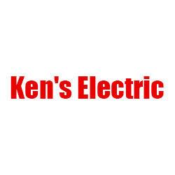 Ken's Electric
