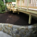Murray's Groundskeeping Inc. & Outdoor LivingSpace image 10