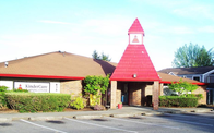 North Tacoma KinderCare