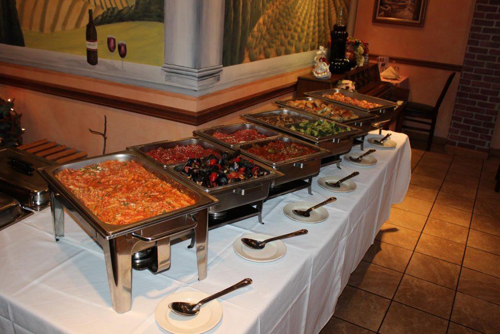 New York Pizza & Italian Restaurant image 2