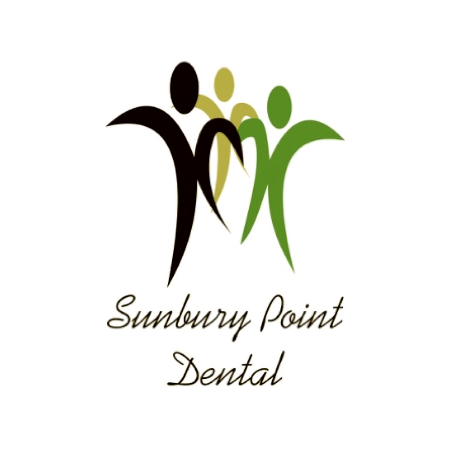 Sunbury Point Dental