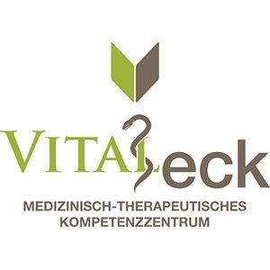 Laßnig Birgit Dr. / Allgemeinmedizin - Osteopathie