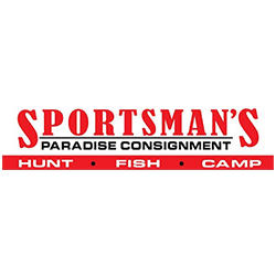Sportsman's Paradise Consignment