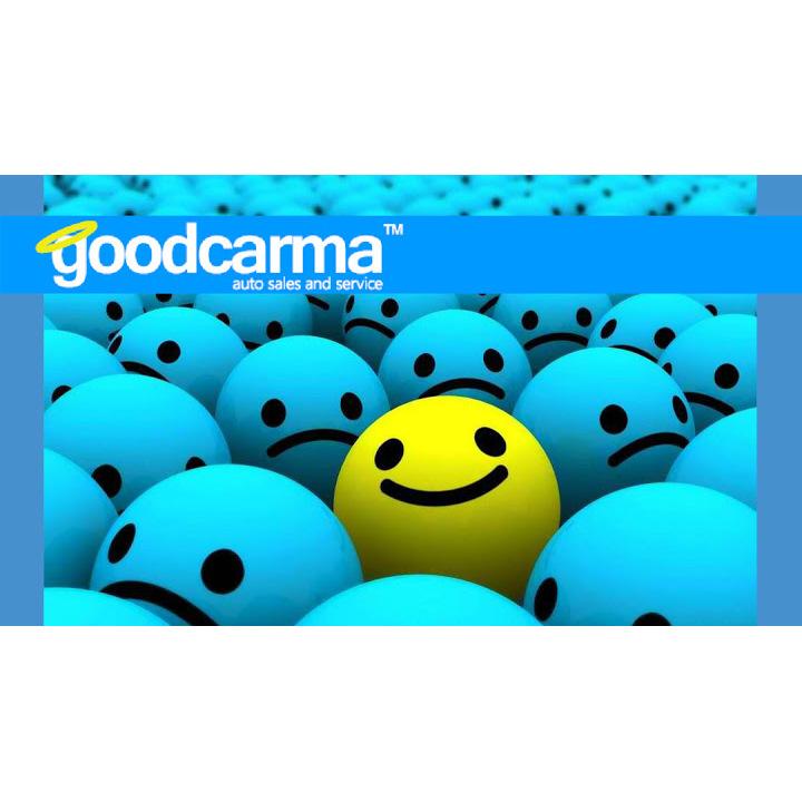 Good Carma Auto Sales - Las Vegas, NV 89103 - (702)518-0898   ShowMeLocal.com