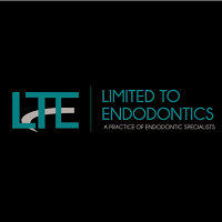Limited To Endodontics