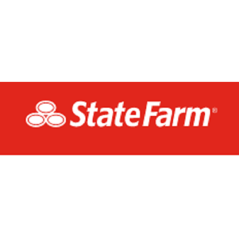 Drew Moses - State Farm Insurance Agent