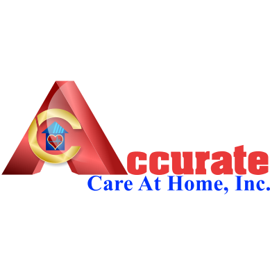 Accurate Care At Home, Inc.