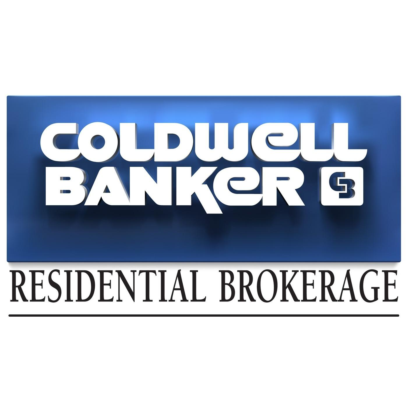Jen Birmingham   Coldwell Banker