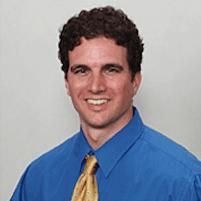 Center For Dermatology: Erik Hurst, MD image 1
