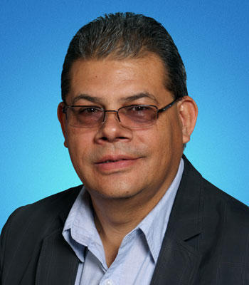 Allstate Insurance Agent: Ismael Torres image 0