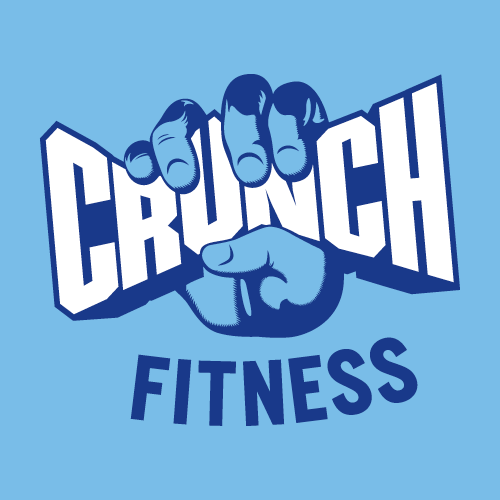 Crunch - Johns Creek