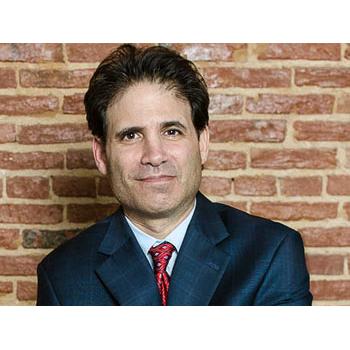 photo of Attorney Steven H. Heisler