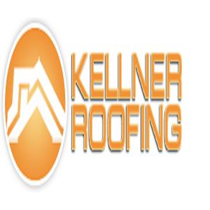 Kellner Roofing