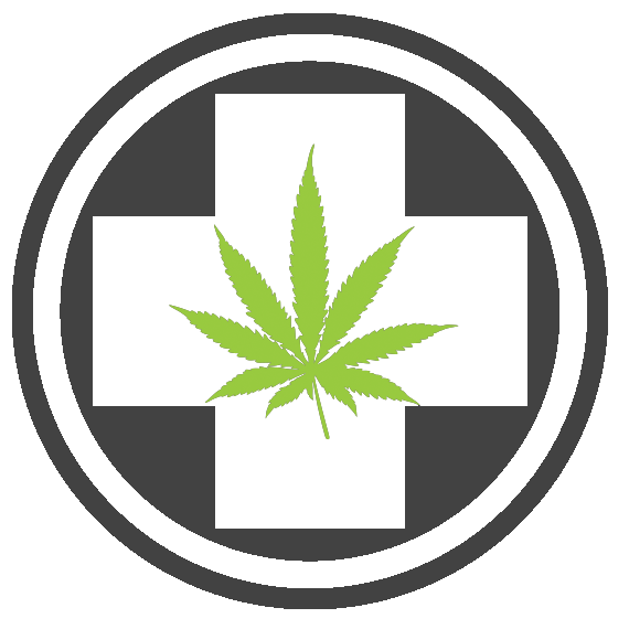 Dr. Green Relief Fort Myers Marijuana Doctors