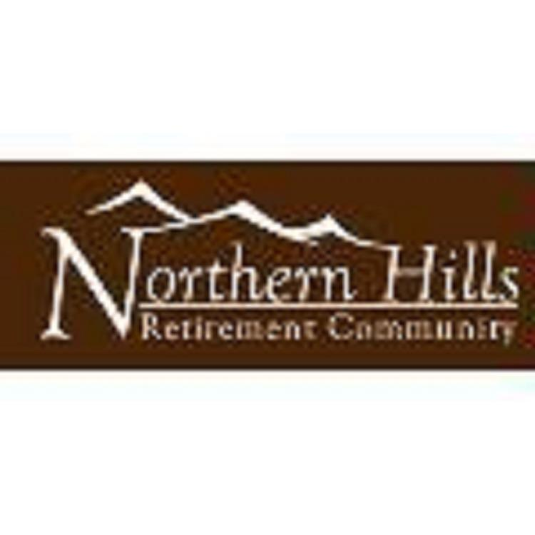 The Heritage At Northern Hills Retirement image 0