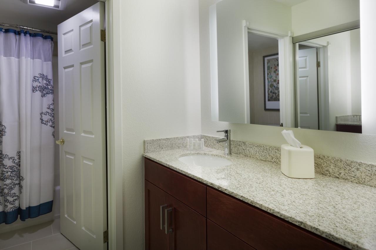 Residence Inn by Marriott San Antonio Downtown/Market Square image 9