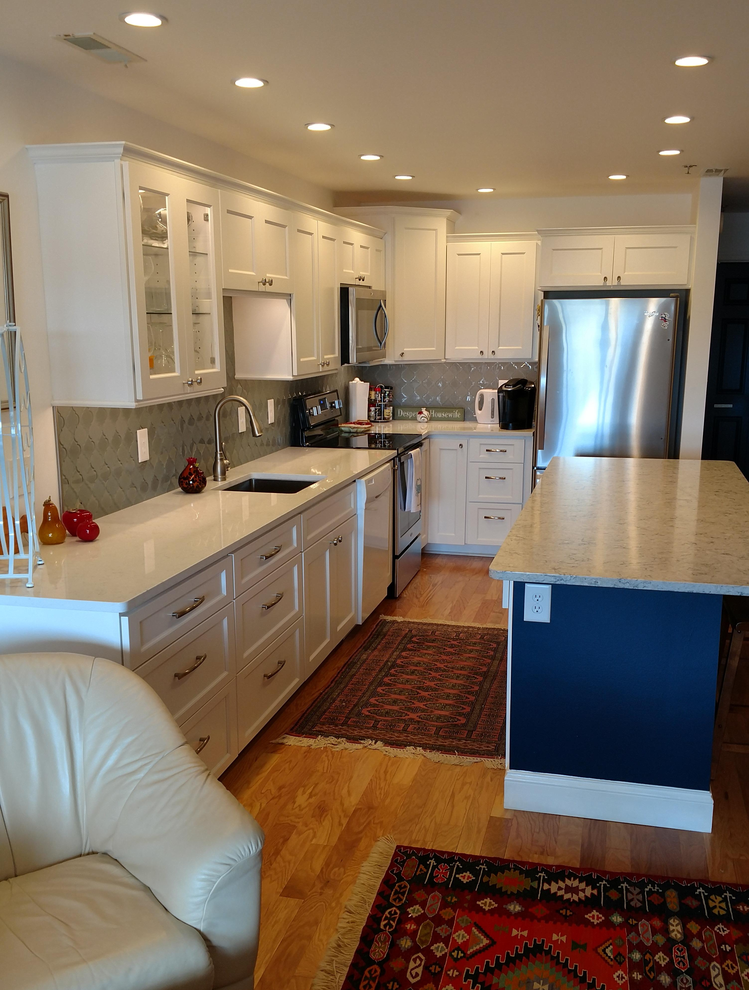 Accurate Upgrades Home Improvements LLC image 14