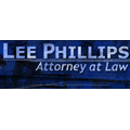 Law Office Of Lee Phillips, PC - ad image