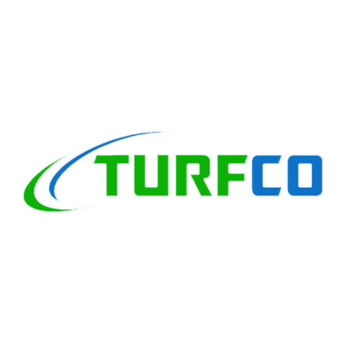 Turfco Lawn Care image 10