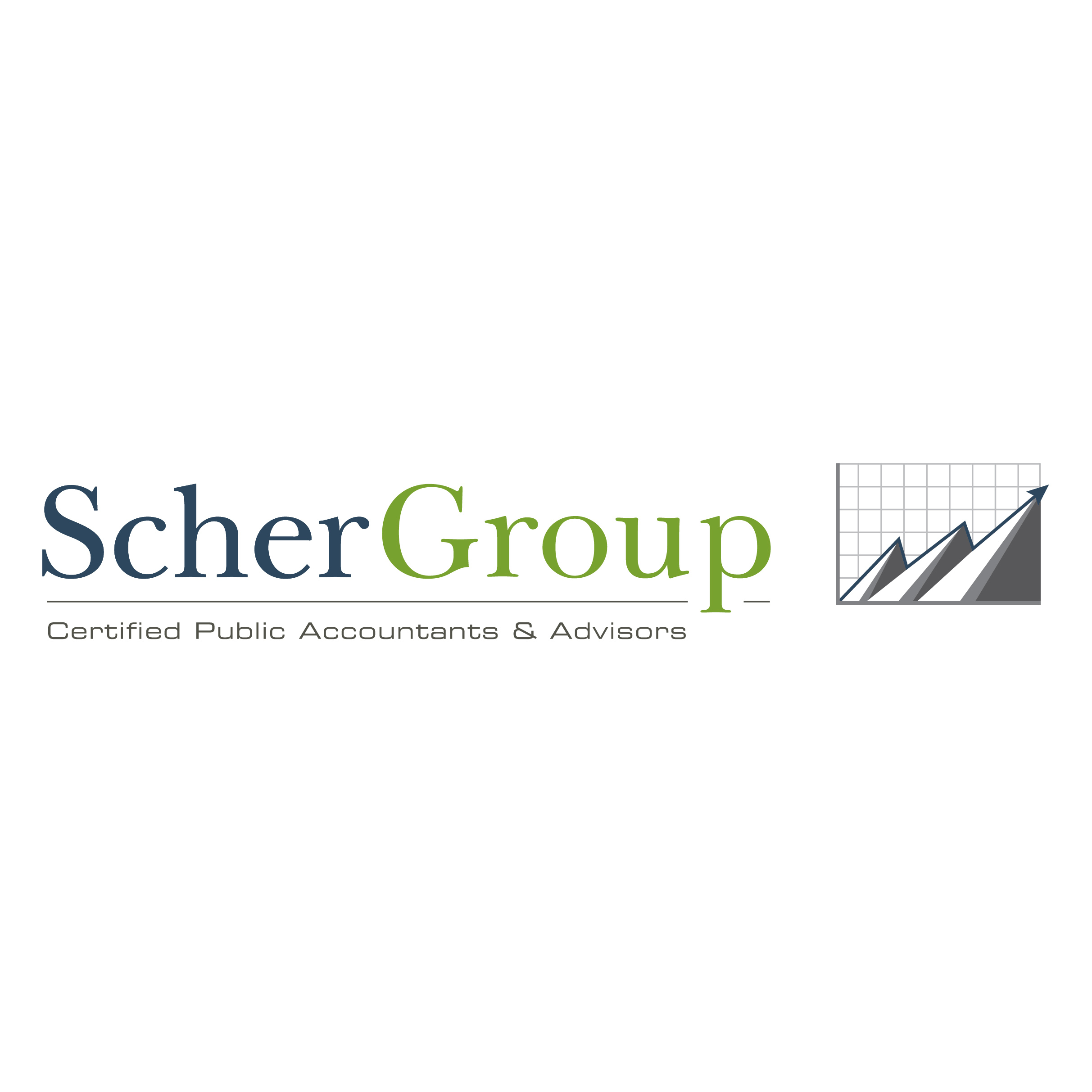 Scher Group, PLLC
