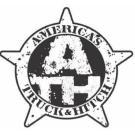 America's Truck & Hitch