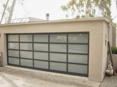 ABC Garage Door Repair image 11