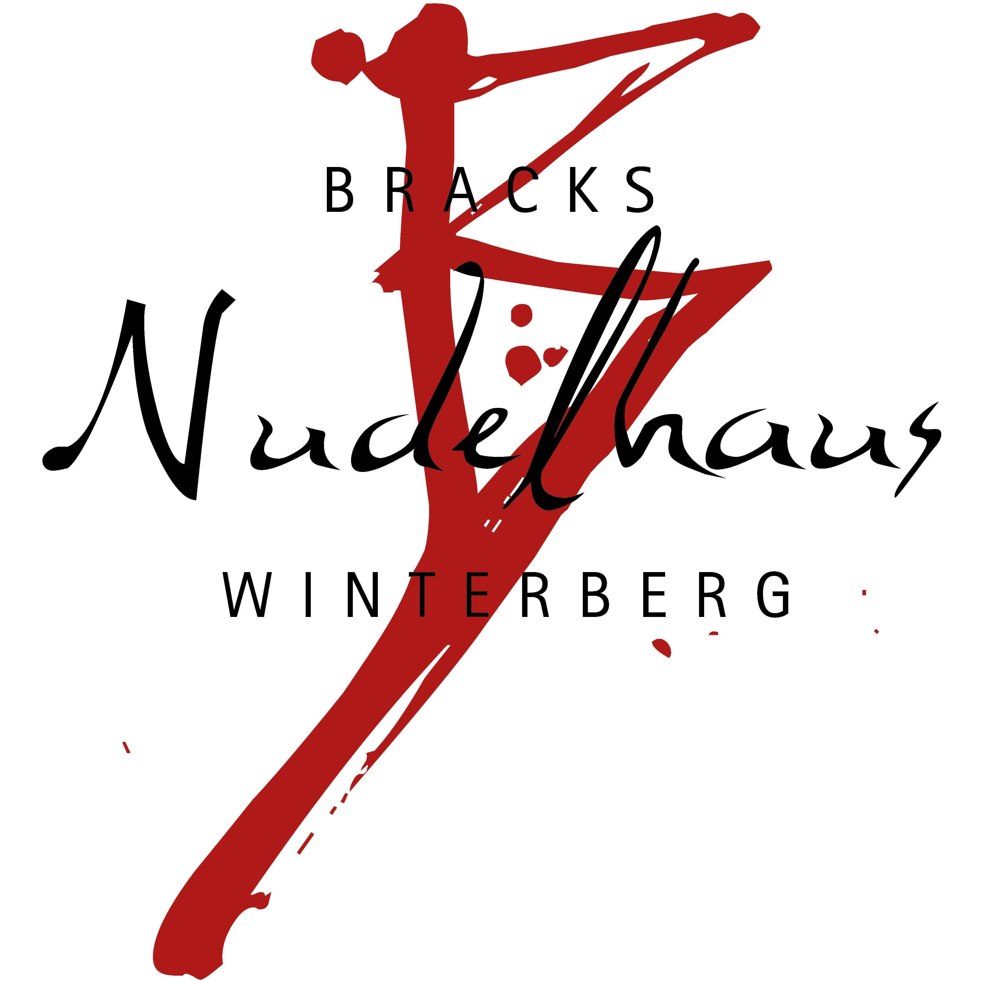 Logo von Brack´s Nudelhaus UG