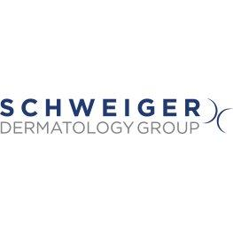 Schweiger Dermatology Group - Long Beach