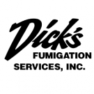 Dick's Fumigation Services, Inc.