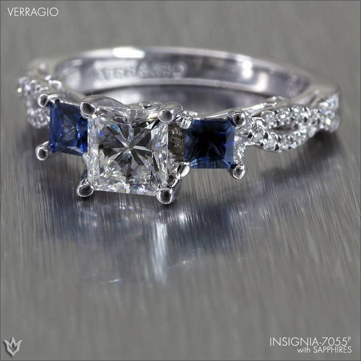 Emerald Lady Jewelry image 36