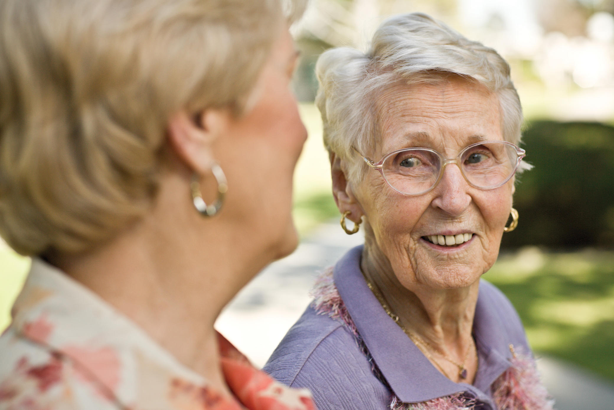 Senior Dating Online Service Free To Contact