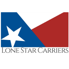 Lone Star Carriers image 3