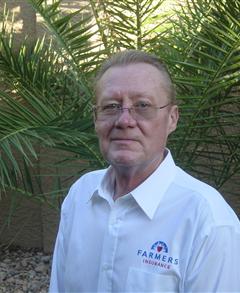 Farmers Insurance - Brad Landvik