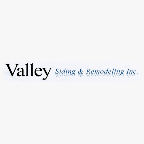 Valley Siding & Remodeling, Inc