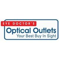 Optical Outlets image 0
